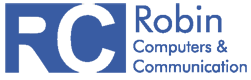 Robin Computers